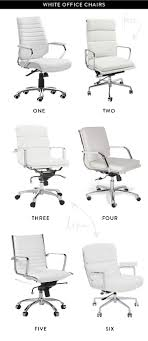 my place choosing an office chair broadway green office furniture