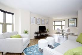 Rent A Center Living Room Set Home And Office Furniture Rental Brook Furniture Rental