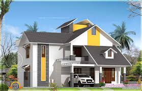 sloping roofs houses roof house plans vertical 2018 and stunning astonishing modern sloped of pitched designs amazing collection images