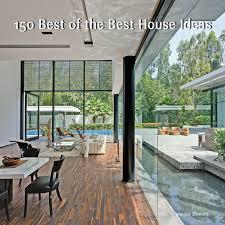Interior Ideas For Home Property New Inspiration Design