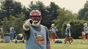 Universal Lacrosse Team Oh Yeahhh War At The Shore Highlights