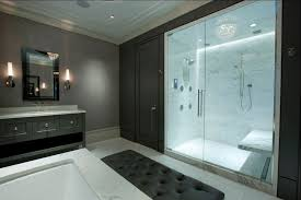 Interesting-Shower-Design-Ideas-3 Best Shower Design & Decor Ideas (