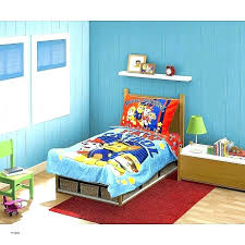 thomas the train toddler bed set the train bedding medium size of train toddler bedding photo