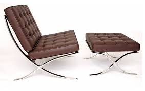 modern chair. full size of sofa:decorative modern chair and footstool 90232 2jpg cool