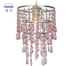 cheap industrial lighting. 2018 Nis NS-120085 Industrial Lighting Chandelier Pendant Lamp Glass Cheap Industrial Lighting I