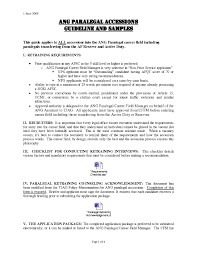 Ideas of Cover Letter For Entry Level Paralegal Job For Your Sample Proposal