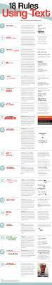 Resume Font Resume Template Wonderful Good Fonts Photos Of Professional Font 94