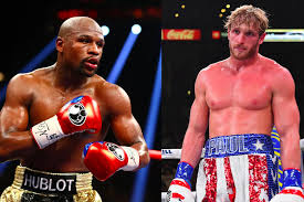 Showtime and fanmio website both have set out the pricing for this exciting bout. Floyd Mayweather Announced Exhibition Fight With Logan Paul Man Of Many