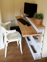 pinterest pallet furniture. Easy To Make Furniture Ideas. Ideas 1000 Pallet On Pinterest Pallets S