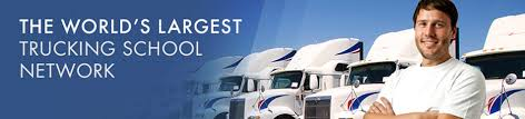 Driving Jobs At Cdl Career Now