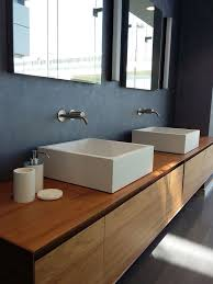 San Antonio Bathroom Remodeling Minimalist Home Design Ideas Enchanting San Antonio Bathroom Remodeling Minimalist