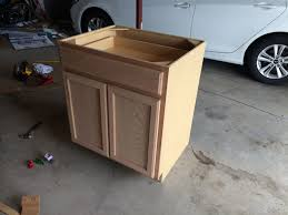 Base Cabinets For Kitchen Island Best Of Unfinished Kitchen Base