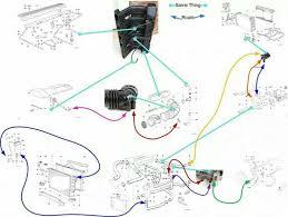 bmw 328i fuse diagram new e70 fuse diagram wiring wiring diagrams 2000 bmw 328ci fuse box diagram at 2000 Bmw 328i Fuse Diagram
