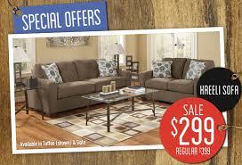 Living Room Furniture Sale Lexington Ky Entrancing Part 4 Home