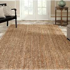 mad mats outdoor rugs photo 1 of 9 gallery of sweep dreams brooms recycled plastic outdoor