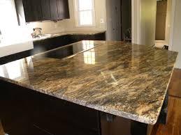 granite countertops kitchen best beautiful custom hurricane granite kitchen the stone cobblers