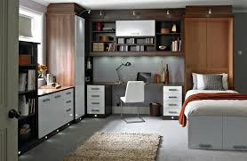 kids fitted bedroom furniture. Kids Fitted Bedroom Furniture Floor To Ceiling Loft Spaces With Units Direct Reviews R