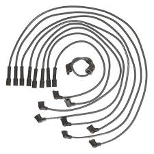 spark plug wire diagram 350 chevy images pics photos chevy 350 hei plug wires including spark plug wire set