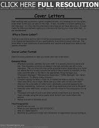 Resume Introduction Email Free Resume Example And Writing Download
