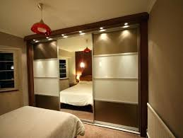 Fitted bedrooms small rooms Modern Ideas For Wardrobes For Small Bedrooms Fitted Bedrooms Also With Fitted Wardrobes Small Bedroom Also Bertschikoninfo Ideas For Wardrobes For Small Bedrooms Small Bedroom Closet Ideas
