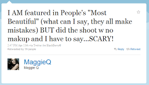 The 40 Funniest 'Humble Brags' On Twitter TwistedSifter Enchanting Funny Bragging Quotes