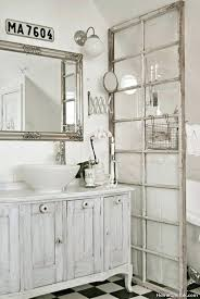 shabby chic bathroom lighting. Shabby Chic Bathroom Lighting Adorable Decorating Ideas 7 . I