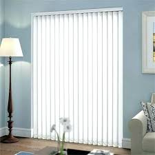 fabric vertical blinds for patio door cloth vertical blinds for patio door glamorous vertical blinds to