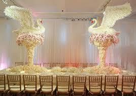 Wedding Flowers Decoration Wedding Flowers And Decor On Brilliant Wedding Flower Decorations