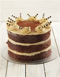 Cakes Bakery Netflorist
