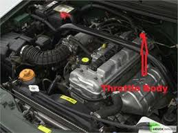 chevy tracker engine diagram questions answers pictures ironfist109 176 jpg question about 2002 tracker