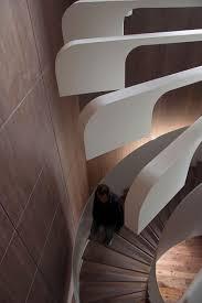 stair case lighting. Stair Case Lighting