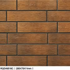 wood wall tile simple innovative