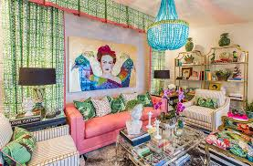 new orleans home and interior design show. inside lisa mende\u0027s guest cottage in the traditional home southern style now showhouse new orleans and interior design show r