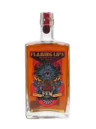 Few <b>Flaming Lips Brainville</b> Rye : The Whisky Exchange