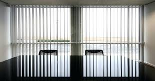 office curtains. Curtains For Office Window Coverings Ideas