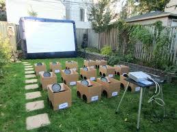 Backyard Renovations On A Budget Outdoor Patio Ideas On A Budget