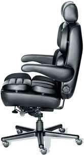 big and tall office chairs big tall of chair best big and tall of chair reviews