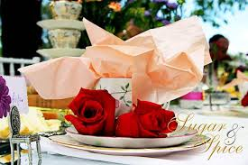 The Most Beautiful Baby Shower  Quince And Mulberry StudiosBaby Shower Brisbane Venue