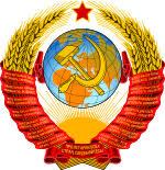 Воинские звания и <b>знаки различия</b> в армии СССР 1943—1955 ...