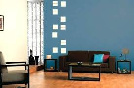 living room painting ideas asian paints paint patterns for living room my web value living room