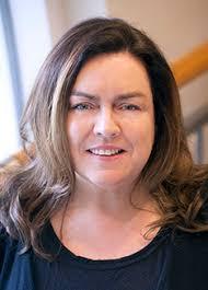 Faculty Profile   Nell Hodgson Woodruff School of Nursing   University    Atlanta GA