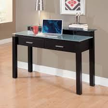 cool office desks home office corner. modern home office desk 100 ideas cool desks corner on www