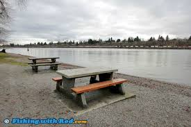 Fraser River Tide Chart Fort Langley Derby Reach Langley Tidal Fraser River Fishing With Rod