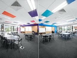 Los Angeles Interior Design School Interesting Design