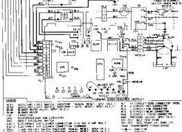 42 york electric furnace york heat pump wiring diagram e1ra