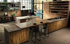 reclaimed wood cabinet doors. Furniture:Reclaimed Wood Kitchen Cabinets Then Furniture Marvelous Photo Cabinet The Best Reclaimed Doors