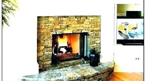 gel fuel fireplace are gel fuel fireplaces safe flame fireplace what is a logs real reviews