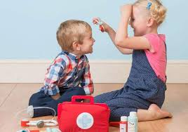 Keep little minds busy with a selection of fun toys, clothes and activities 13 best gifts for 3-year-olds | The Independent