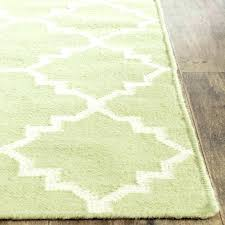 light green rug circular green rug hand woven light green ivory area rug mint green round light green rug