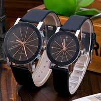dropshipping designer digital watches uk uk delivery on men s women s watches luxury dot diamond watches casual classic spots diamond leather mens watches lover fashion designer couple watch dropshipping uk